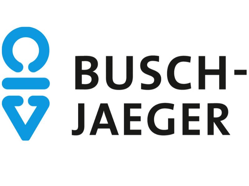 Busch jeager